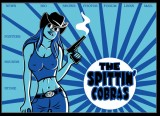TheSpittinCobras.com - Homepage for Rockin band from Minneapolis