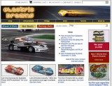 "ElectricDreams.com - Shopping and inforrmation site, all about slot cars. This site now generates $50,000+ per month online. With our Search Engine Optimization, focusing on the genre's biggest keyword ""Slot Car"", we have taken this site from page 28 in google to consistent results on page 1, in 3 short months!"