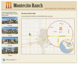 MontecitoRanch.com - Informational site for developer HollyHills about their Montecito Ranch Development. Includes buying info, plot plans etc.