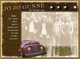 JoJoGunne.com - Official site for the classic 70's rock band Jo Jo Gunne.