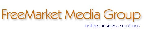 freemarketet media group - online business solutions