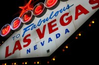 What happens in Las Vegas Stays on Facebook