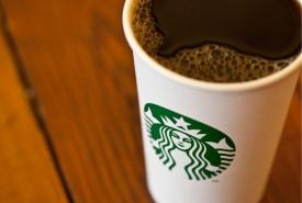 Starbucks - The Evolution of the Siren