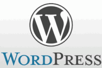 wordpress3_2_1