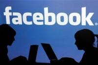 facebook-front_1796837c