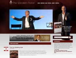 speakerstrainer2013