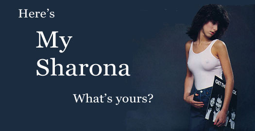 Marketing Like a Rock Star - My Sharona