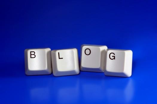 bloggingkeys