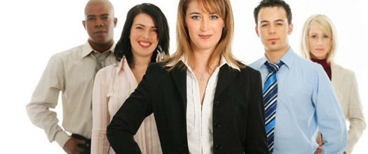 business_woman_with_group