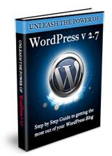 wordpress-225